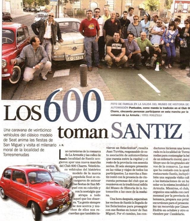 Visita cultura en Santiz (Salamanca). 28-09-2008 112
