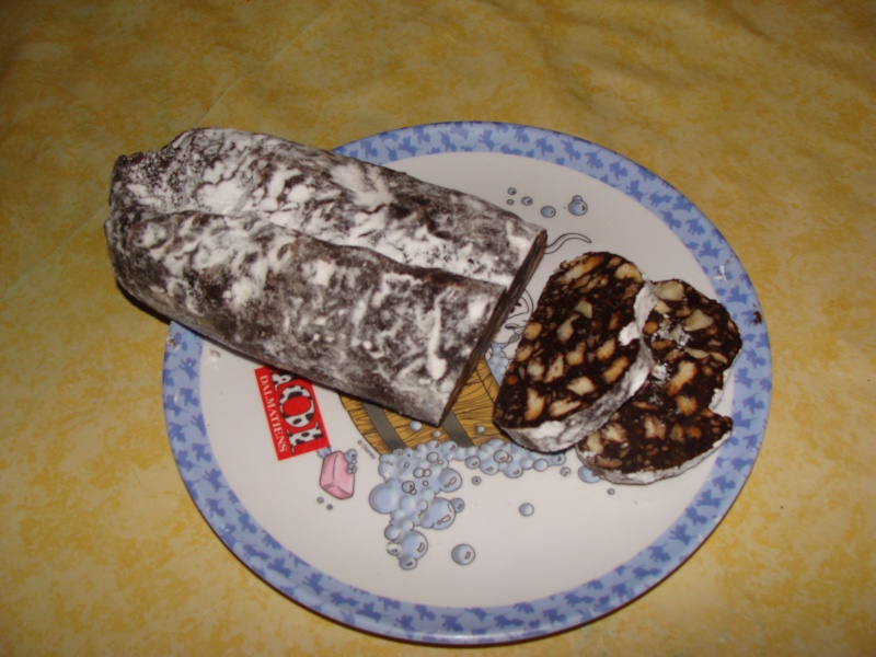 saucisson au chocolat Dsc02216