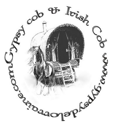Texte en cercle Logo10