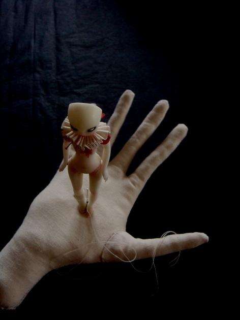 Little doll en résine ... Une ptite nouvelle p 8 - Page 3 In_pro10