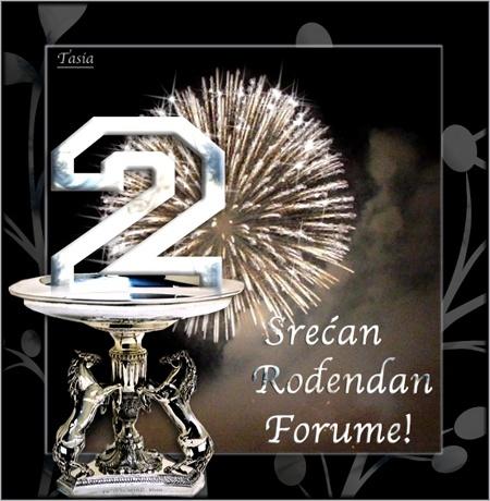 Forume,srecan rodendan!!! - Page 2 Rod_fo10