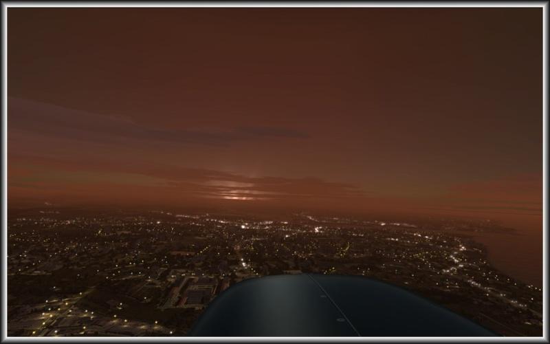 ORBX - FTX Global Screen11