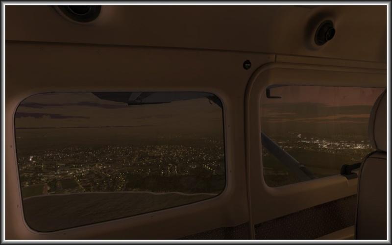 ORBX - FTX Global Screen12