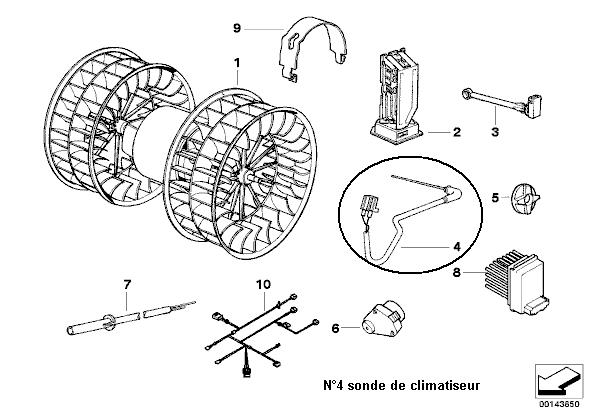 [ bmw E36 316i an 1996 ] problème de ventilateur radiateur(Résolu) - Page 3 212_e311