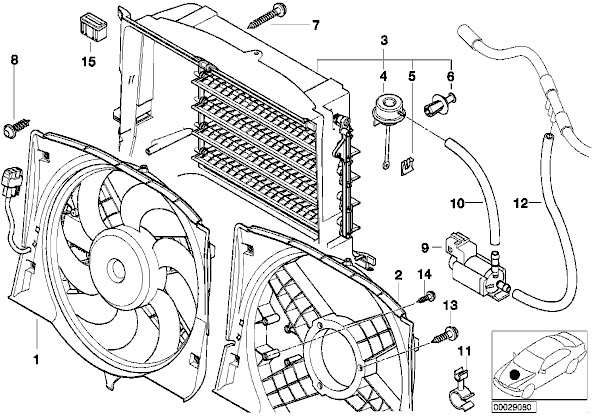 [ BMW E46 320d M47 an 2000 ] chauffe anormalement (résolu) - Page 2 40_e_410