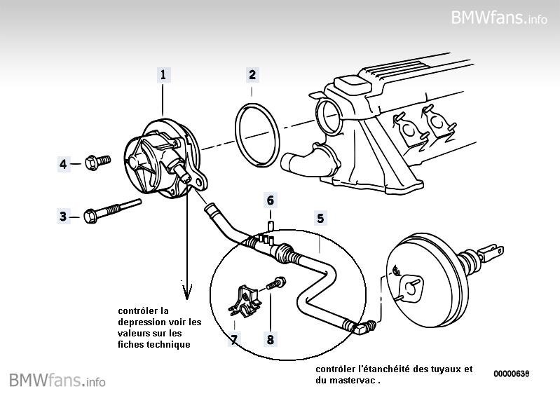 [ BMW E36 325 TDS an 1993 ]  Mauvaise assistance au Freinage Njm4x310