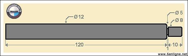 [Moteur M20] Réfection moteur M20B20 Outils11