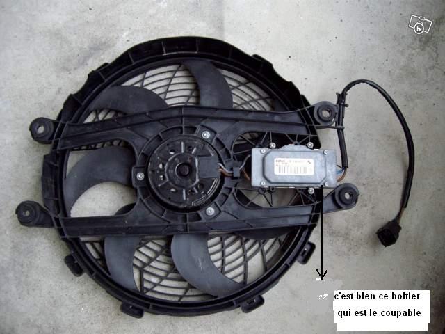 [ BMW E46 320d M47 an 2000 ] chauffe anormalement (résolu) - Page 3 Ventil10