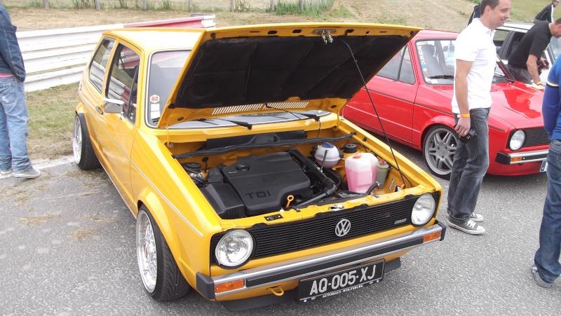VW Camp'Mans 2012 - Les photos Dscf2415