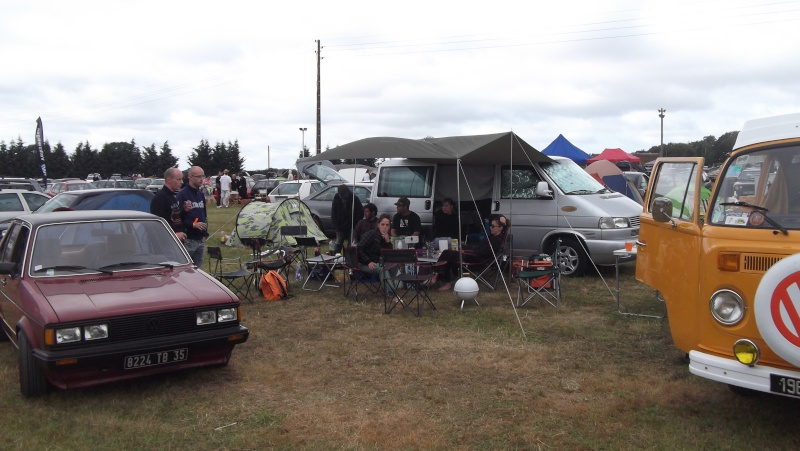 VW Camp'Mans 2012 - Les photos Dscf2416