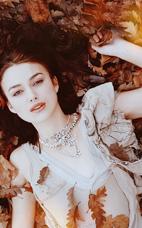 Juliette Tallis