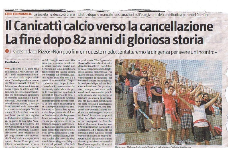 Canicatti' - Pagina 3 Immagi10