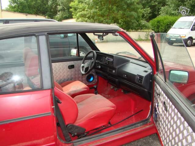 The juju cabby  help 93038010