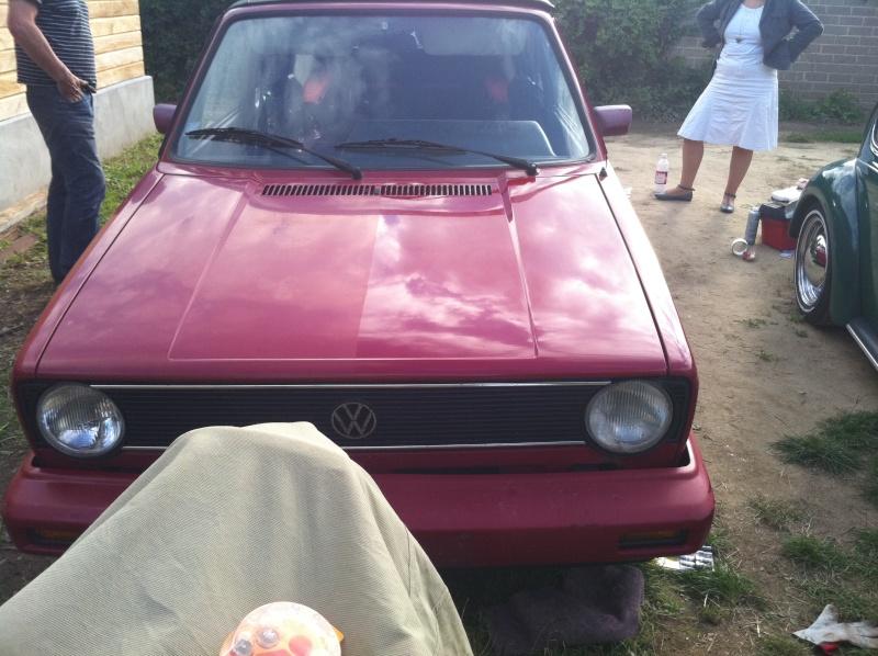 The juju cabby  help Img_0115