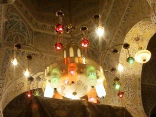 فكرة طلب تصنيف (الأبيض سيدي الشيخ) ضمن التراث الوطني Sidich10