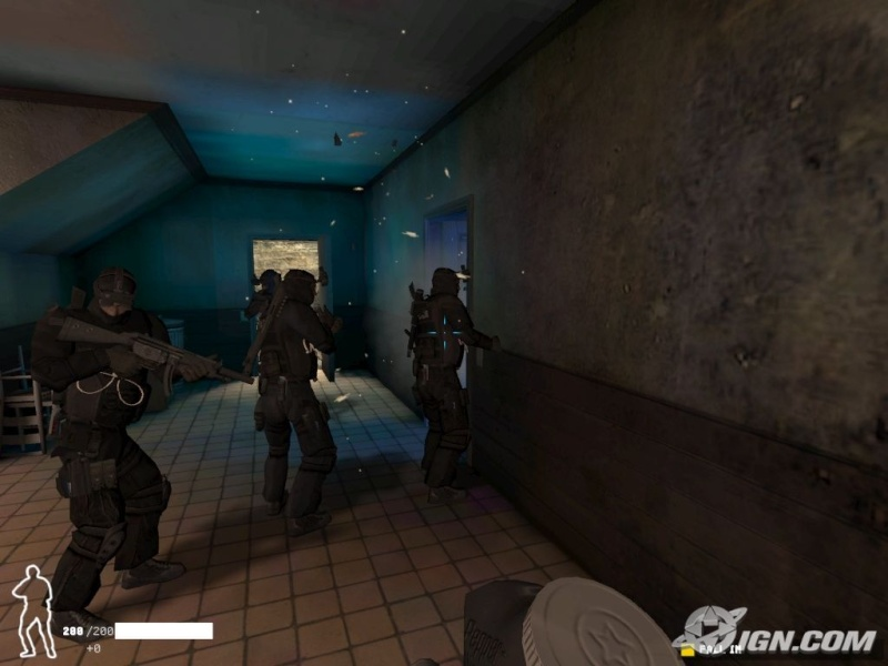 Swat 4 The Stetchkov Syndicate (Expansion Pack!) [Full ISO 1 CD][English] Swat-425