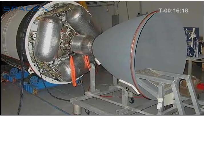 Falcon 1 : quatrième tentative (28/09/2008) - Page 3 0210
