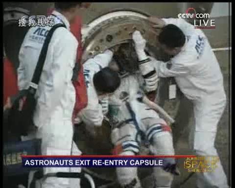 [Shenzhou 7] retour sur Terre - Page 5 Vlcsna34
