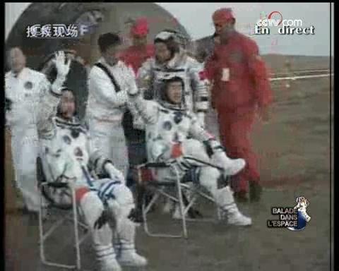 [Shenzhou 7] retour sur Terre - Page 5 Vlcsna37