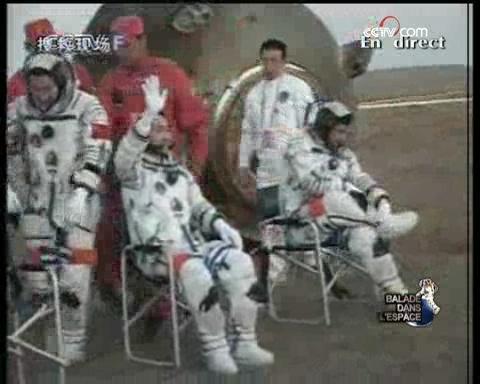[Shenzhou 7] retour sur Terre - Page 5 Vlcsna38