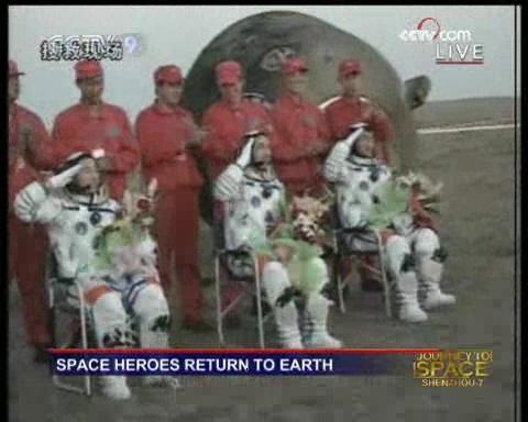 [Shenzhou 7] retour sur Terre - Page 5 Vlcsna39