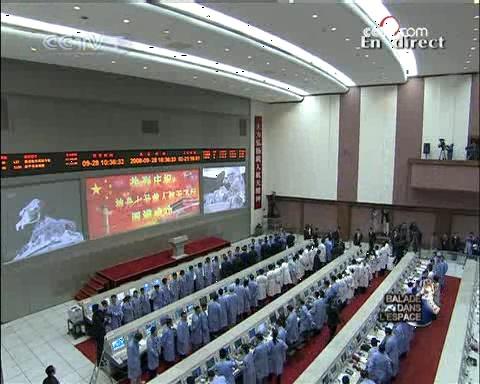 [Shenzhou 7] retour sur Terre - Page 5 Vlcsna41