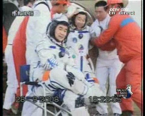 [Shenzhou 7] retour sur Terre - Page 5 Vlcsna42