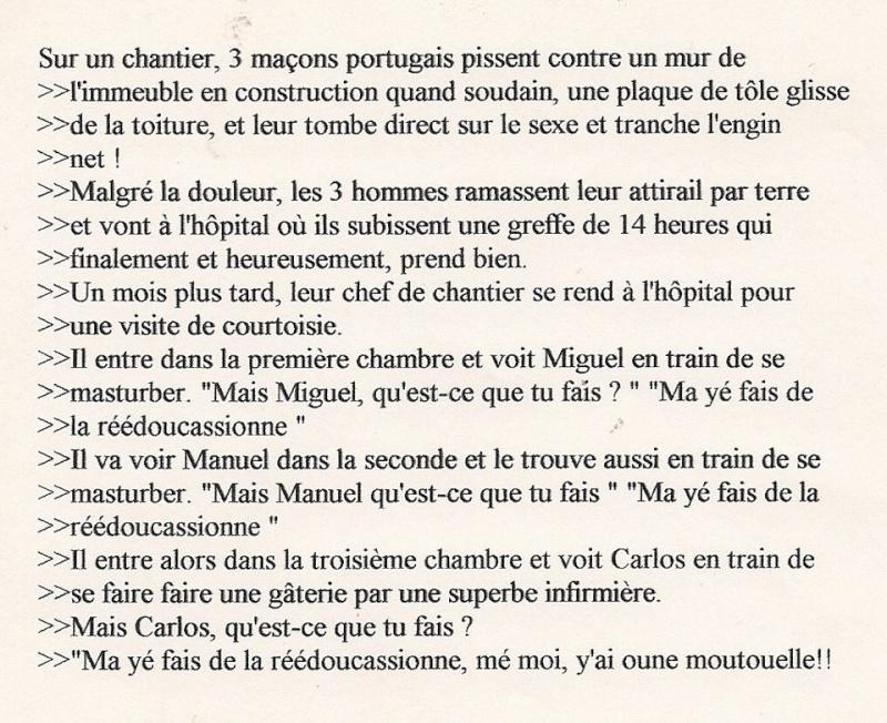 Les Blagounettes - Page 13 58095610