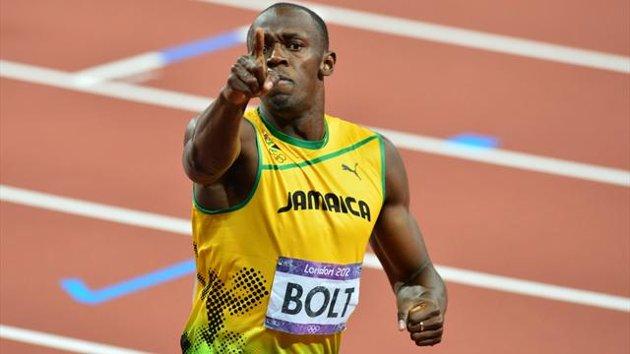 Les J.O - Page 3 Bolt10