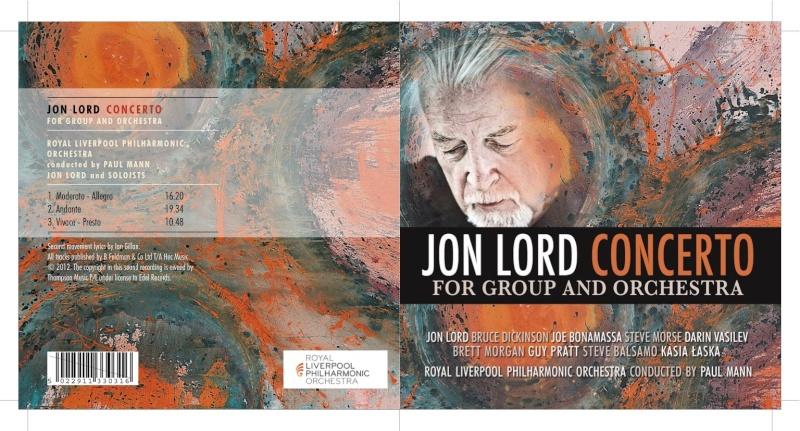 RIP Jon Lord  - Page 2 Jon610