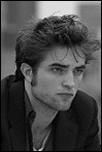 Un nouveau projet en perspective pour Robert Pattinson : Cosmopolis - Page 3 Rob_er10
