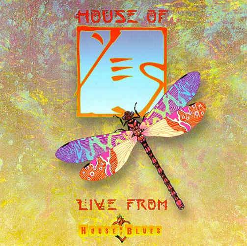 Ce que vous écoutez là tout de suite House_11