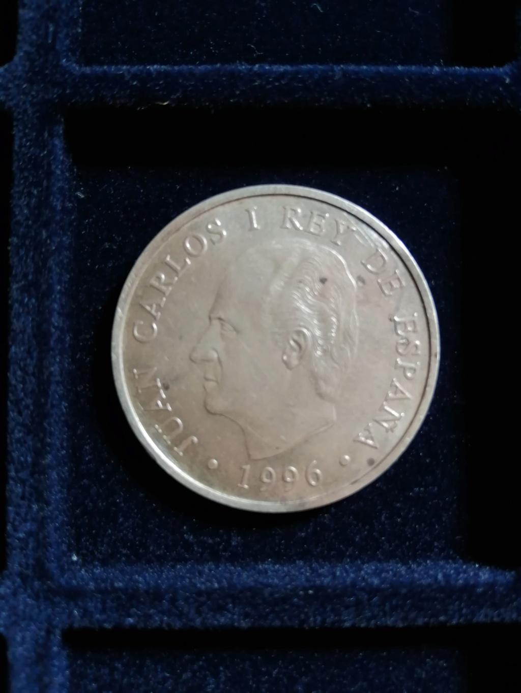 Monedas de 2000 pesetas de plata con manchitas Img_2011