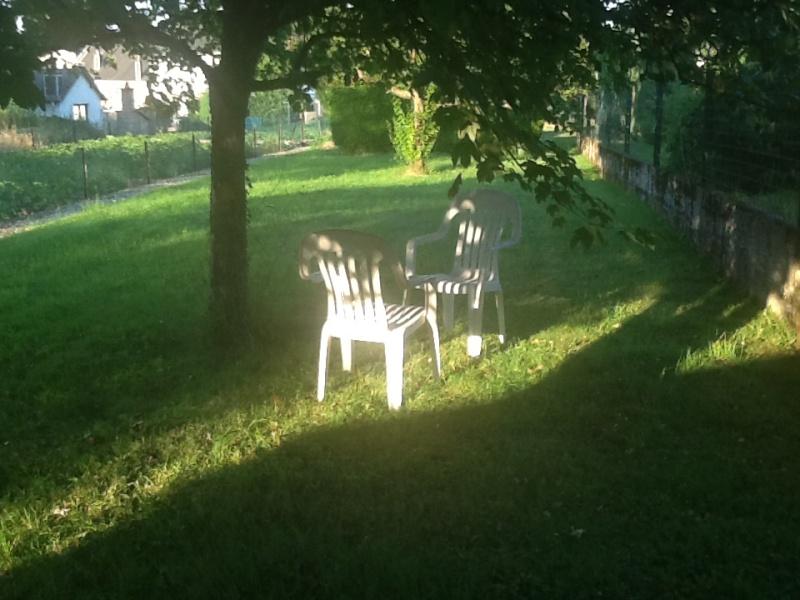 Photos de nos jardins Jardin10