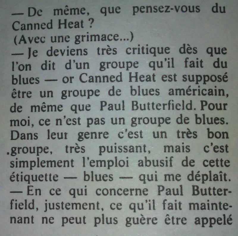 Témoignages, interview, articles divers (français) - Page 2 Imag0110
