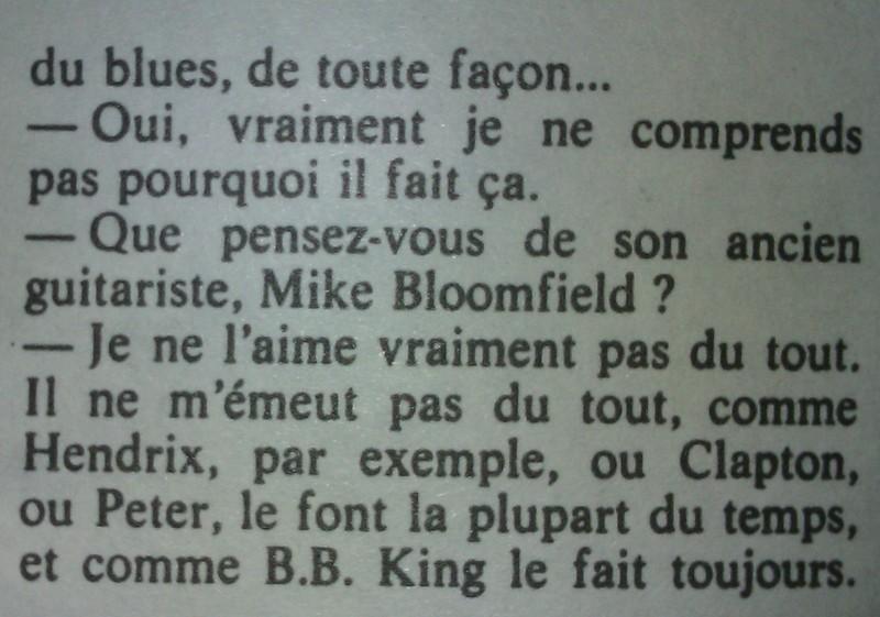 Témoignages, interview, articles divers (français) - Page 2 Imag0111