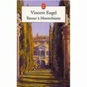 Vincent Engel [Belgique] Monte10