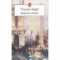 Vincent Engel [Belgique] Requie10