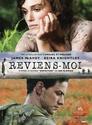 Emplettes de DVD - Page 15 Revien10