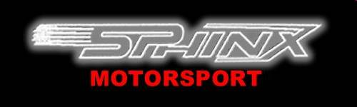 Motorcycle Cyber Store - Indonesia Pictur10