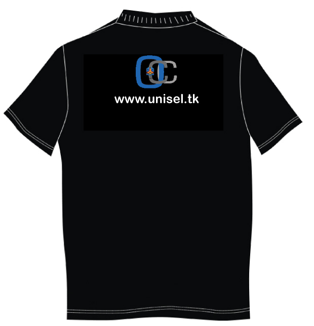 Design Ideas for UNiSEL.tk promo T-Shirt - Page 2 2-blkn10