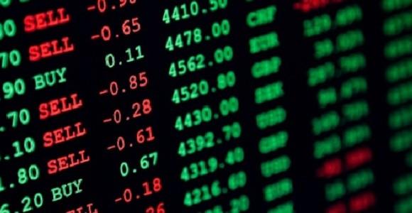 تداول الفوركس | شركة تجارة الفوركس | Forex Trading Forex-10