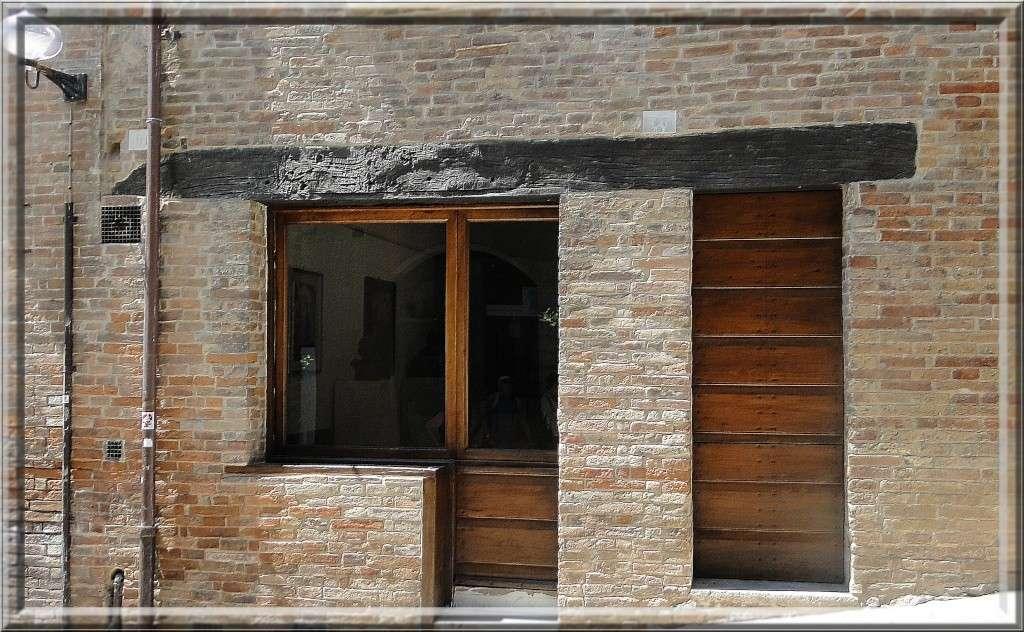 URBINO, EMILIE ROMAGNE, ITALIE - Page 2 Dsc05325