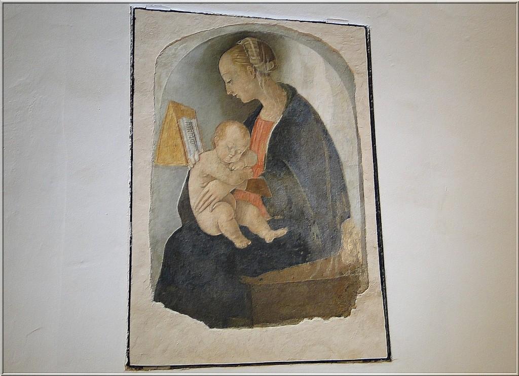 URBINO, EMILIE ROMAGNE, ITALIE - Page 2 Dsc05328