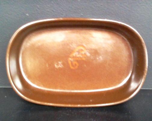 Zana's brown Air Nz DC10 dishes.... Air_nz13
