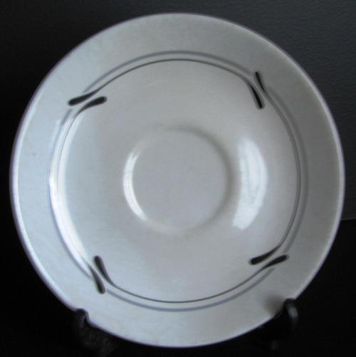 Contemporary Ceramics Quicksliver d 570 Contem11