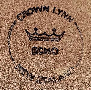 Crown Lynn Echo  Echo_m10