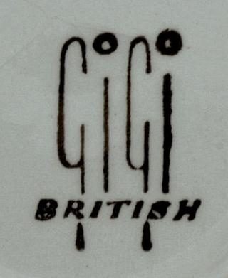Gigi British Gigi_b10