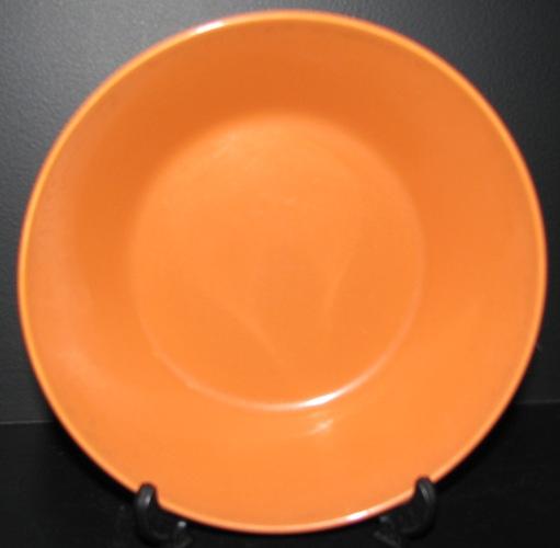 Pumpkin 42984 Crown Lynn Forma Pumpki10
