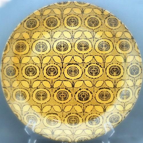 Saracen d846 Kelston Ceramics Sarace10